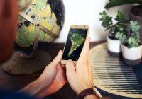 Met deze 4 apps kun je je vakantiefoto's ordenen en afdrukken