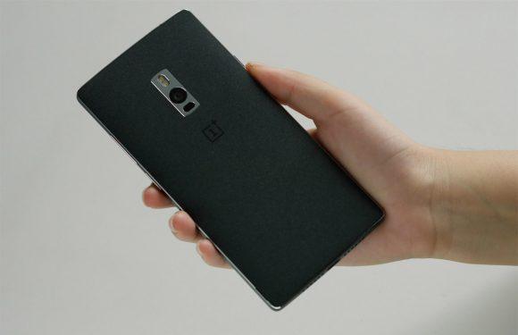OnePlus 2 officieel: Snapdragon 810-chip, 3 of 4GB RAM en usb-c-poort