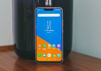 Google legt notch-gebruik aan banden met Android P