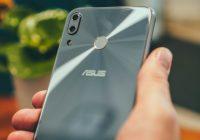 Asus verlegt focus: minder Zenfone, meer gamingsmartphones in 2019