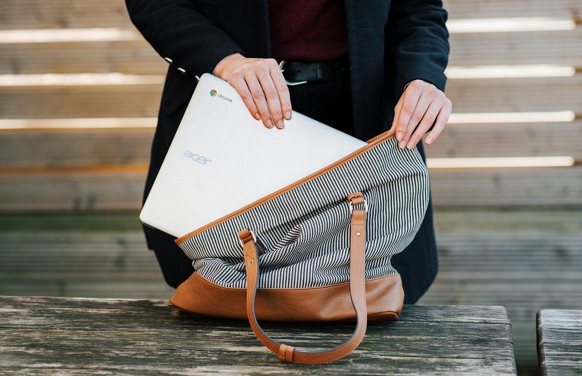 Round-up: 6 geschikte Chromebooks voor school, werk en privé