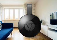 Tip: Bestuur je Chromecast via je stem zonder Google Home