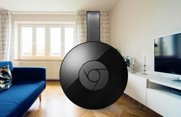 De 6 beste tips om alles uit je Chromecast te halen
