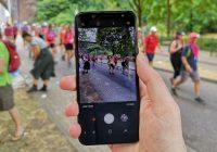 Samsung Galaxy A6 review: middenklasser mist meerwaarde