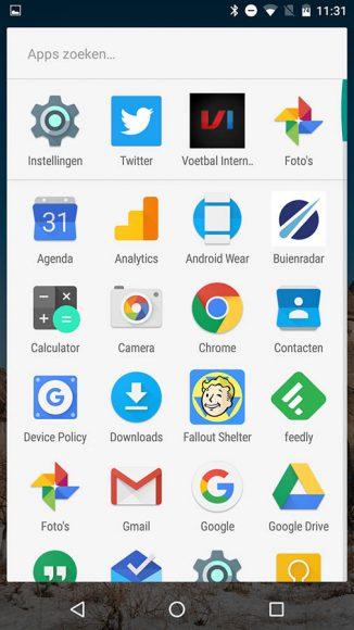 general mobile gm 5 plus review