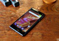 Android 7.1-update nu beschikbaar voor Nokia 3