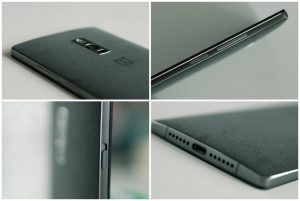 oneplus 2 release
