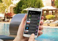 Smartphone in het water gevallen: dit kun je doen