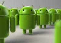 Opinie: Android is na tien jaar slimmer dan ooit, maar Google blijft fouten maken