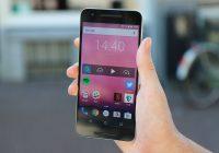 Zo maak je een screenshot met je Android-smartphone