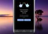 3 Android-apps om gratis, veilig en snel bestanden te delen