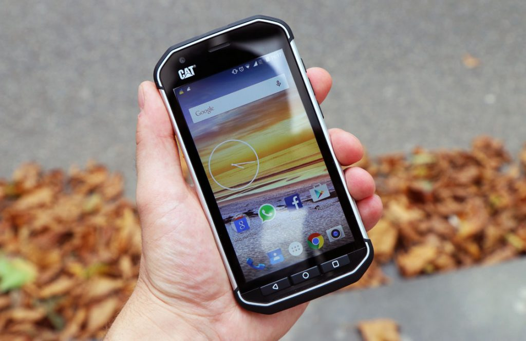 cat s40 review 1