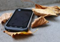 CAT S40 Review: stevige bouwtelefoon met indrukwekkende accu
