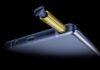 De 6 belangrijkste Samsung Galaxy Note 10-geruchten op een rijtje