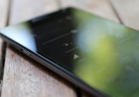'Eerste renders van kleinere OnePlus X opgedoken'
