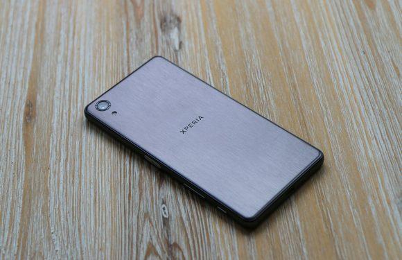 Sony Xperia X Performance review: krachtigste Xperia X is weinig uniek