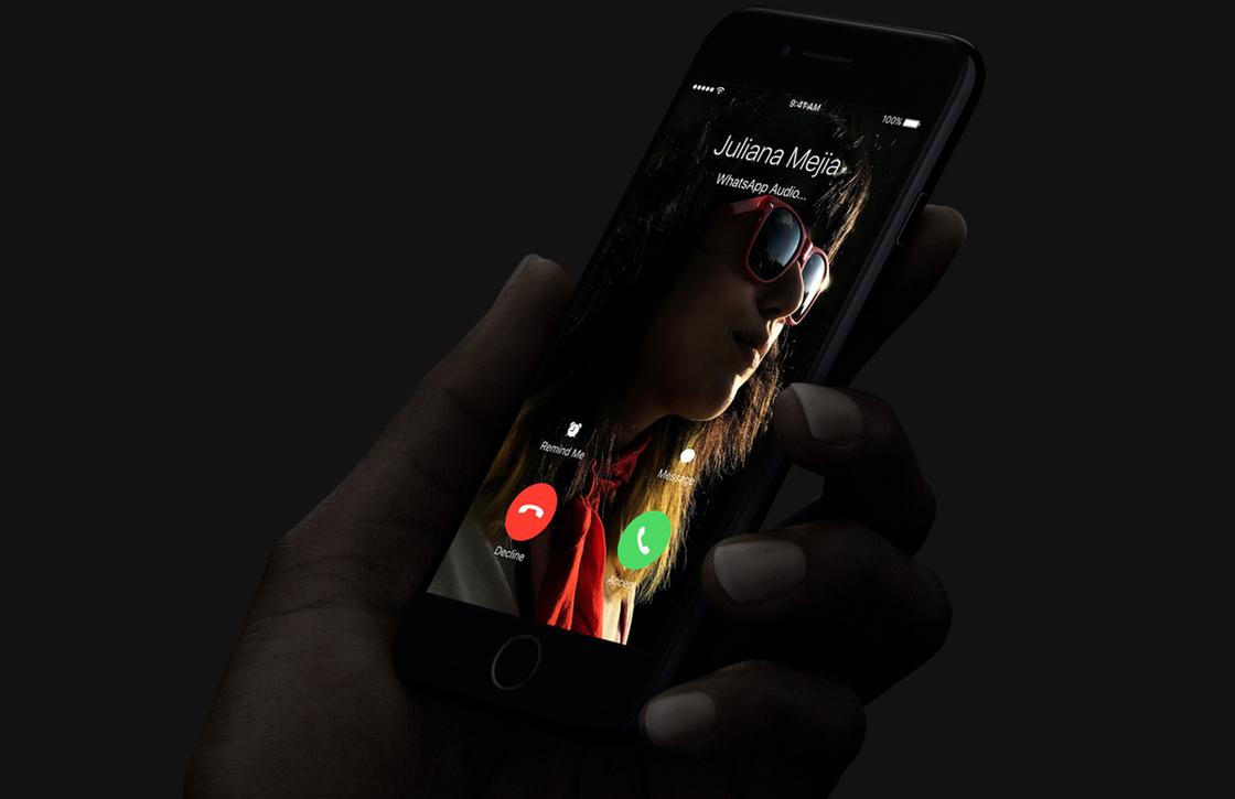 5 Android-toestellen die je beter kunt kopen dan de iPhone 7