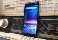 Nokia 5.1 review: flink verbeterde opvolger weet te overtuigen