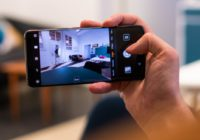 Uitleg: hoe werkt een 48 megapixel-smartphonecamera?