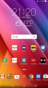 Asus ZenPad 8.0 review