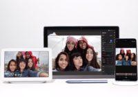 Video: Made by Google 2018 samengevat in vier minuten