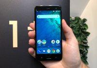 HTC brengt U11 Life met Android One uit in Nederland