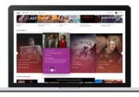 Hulu in Nederland kijken: een uitgebreide handleiding