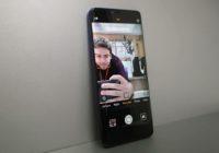 'Huawei Mate 20 Pro Face Unlock niet veilig genoeg'