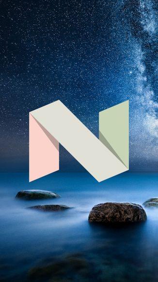 nokia 8 review