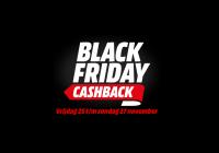 Black Friday in Nederland: check alle shops en deals