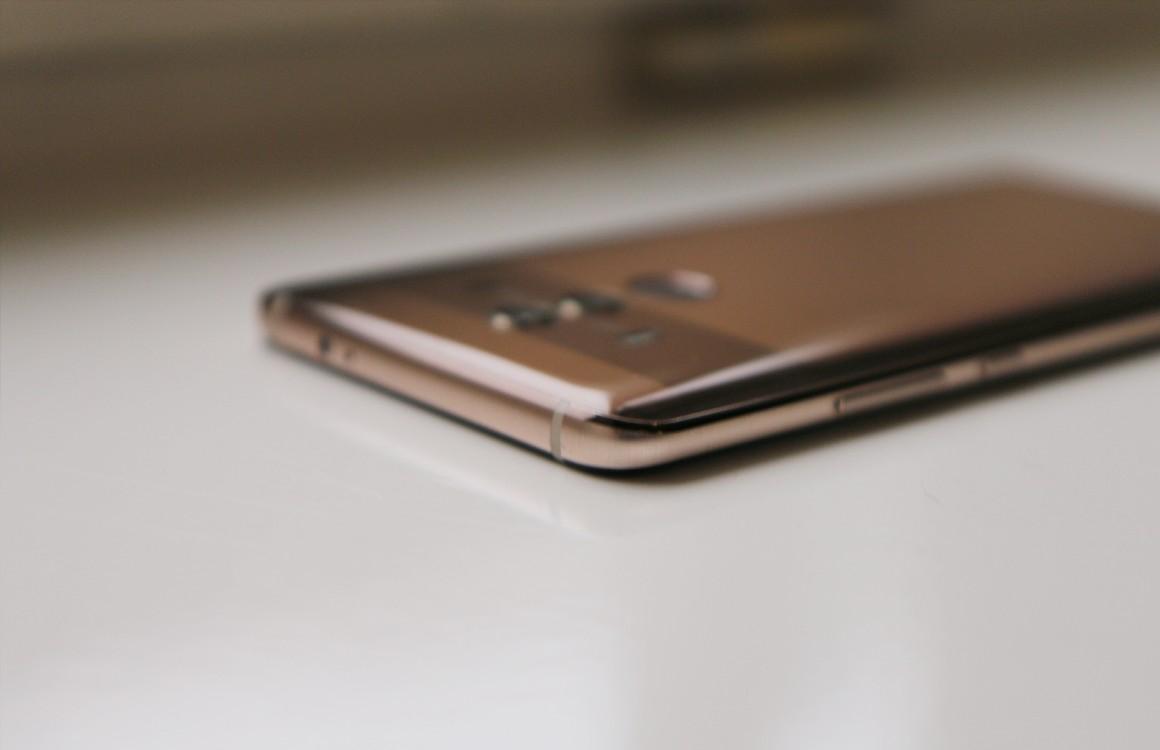 'Deze 4 nieuwe camerafeatures komen naar de Huawei Mate 20 (Pro)'