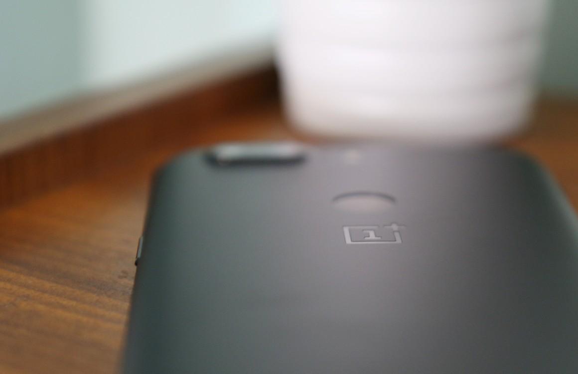 Opinie: de vier grootste OnePlus-irritaties na vier jaar OnePlus