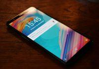 OnePlus 5T-voorraad begint al op te raken: OnePlus 6 op komst