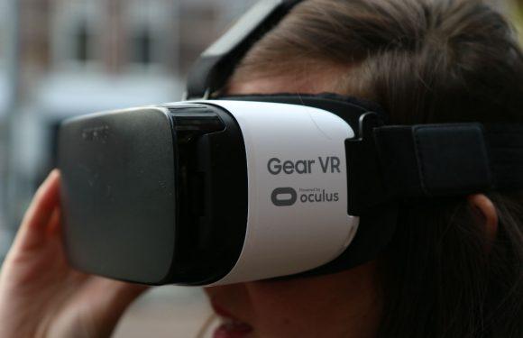 Opinie: 4 redenen waarom juist Android virtual reality groot maakt