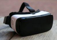 Stof je Gear VR af voor deze 6 nieuwe apps