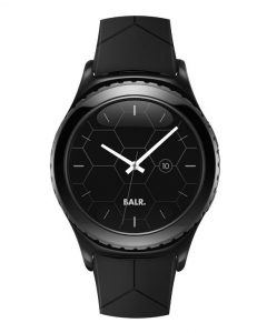 smartwatch 2015