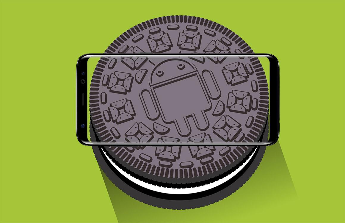 Dit is wanneer Android 9.0 (waarschijnlijk) onthuld wordt