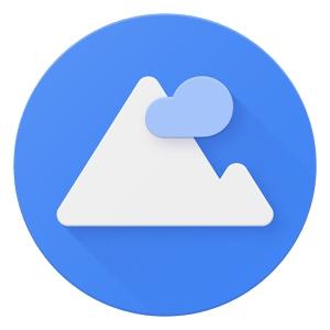 Google Achtergronden