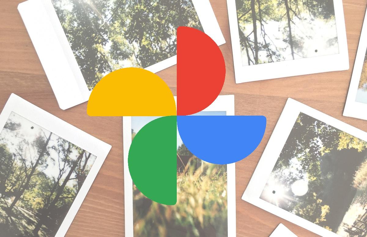 Zo schakel je handmatig synchronisatie in bij mappen in Google Foto's