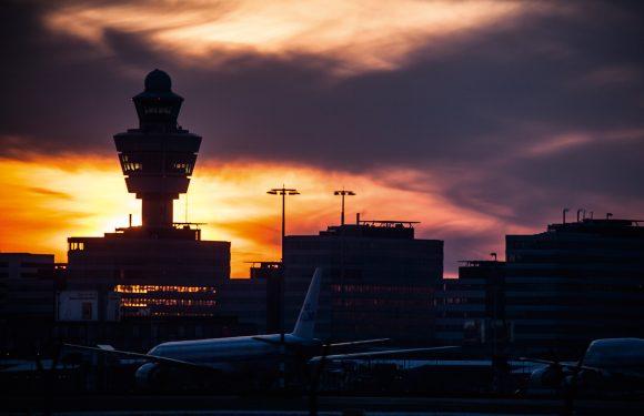 4 redenen waarom jij luchtverkeersleider moet worden (ADV)